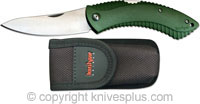 Kershaw Northside Hunter