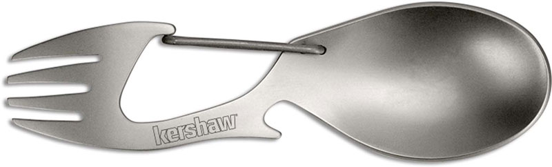 Kershaw Ration Tool Ke 1140