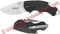 Kershaw Shuffle, KE-8700
