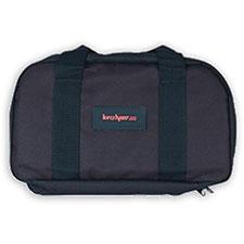 Kershaw Knife Storage Bag, KE-Z997