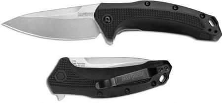 Kershaw Link Knife, KE-1776