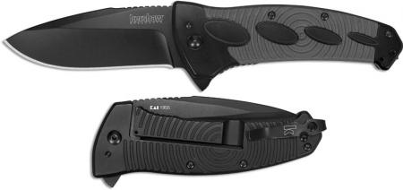 Kershaw Identity Knife, KE-1995