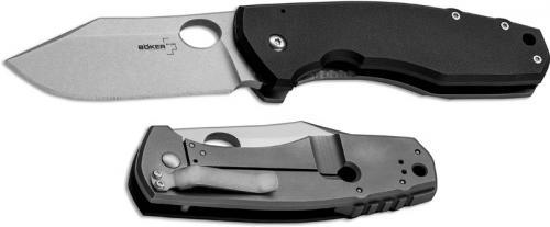 Boker F3 G10 Knife, BK-01BO336