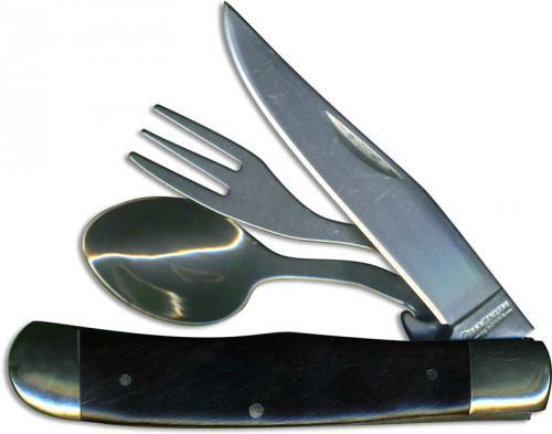 Boker Bon Appetite, BK-01LL209