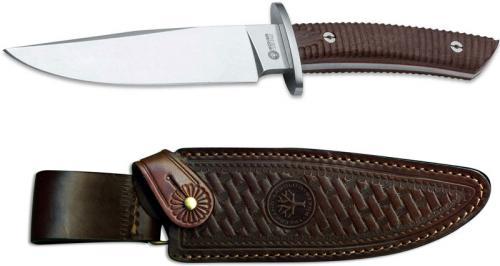 Boker Arbolito Esculta Knife, Ebony, BK-02BA593W