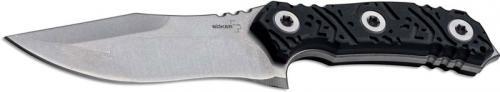Boker M13 Knife, BK-02BO058