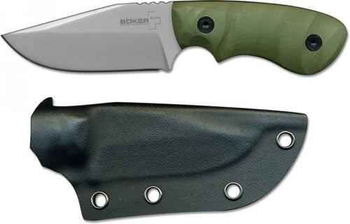 Boker Ridgeback Knife, BK-02BO060