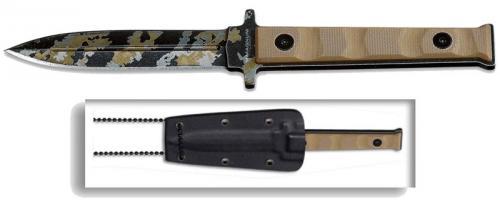 Boker Magnum Weekend Warrior, BK-02SC329