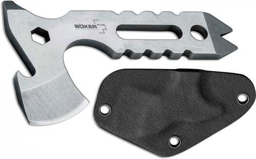 Boker Hawkit Knife, BK-09BO098