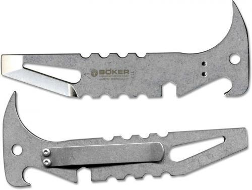 Boker Minibar Tool, BK-150023
