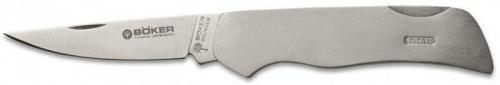 Boker Knives: Boker Titan 2 Knife, BK-2009
