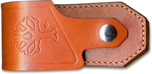 Boker Lock Blade Hunter Sheath Only, BK-90033