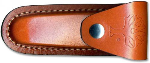 Boker Folding Hunter Sheath Only, BK-90034