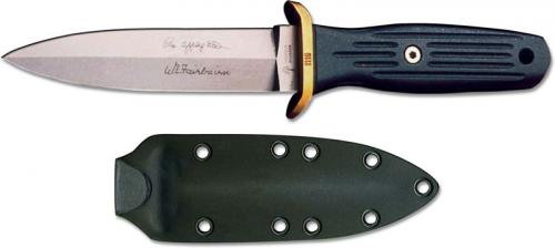 Boker Applegate Boot Knife, BK-AF546