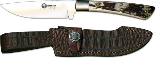 Boker Knives: Boker Nicker Knife, BK-BA736H