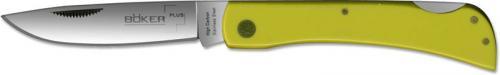 Boker Rangebuster Jr. Knife, BK-BO021