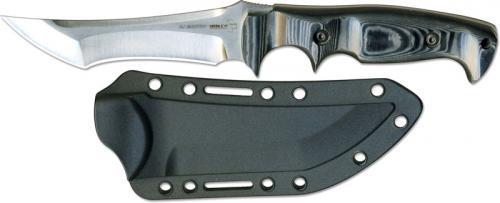 Boker Knives: Boker Rampage Knife, BK-BO110