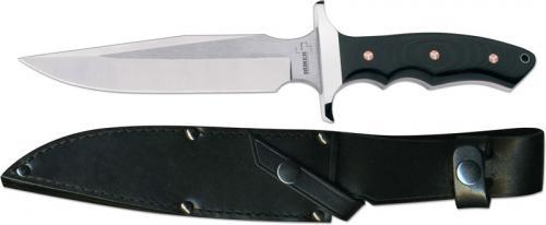 Boker Knives: Boker Valkyrie Knife, BK-BO160