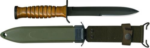 Boker Knives: Boker M3 Trench Knife, BK-BO1943