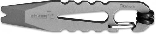 Boker Access Tool, BK-BO310