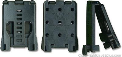 Boker Knives: Boker Tek-Lok System, Standard, BK-BO505