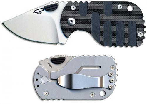Boker Knives: Boker Magnum Subcom F Folder Knife, BK-BO589