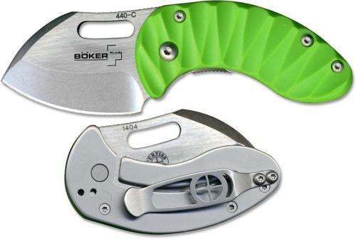 Boker Nano Knife, BK-BO597