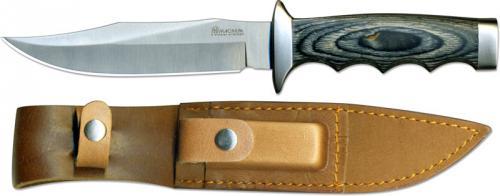 Boker Magnum Safari Mate Knife, BK-MB207