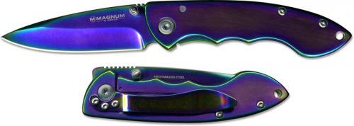 Boker Magnum Blaze, BK-MB255