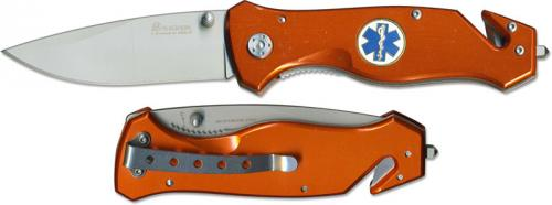 Boker Knives: Boker Paramedic Rescue Knife, BK-MB364
