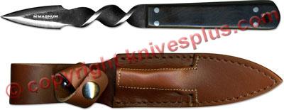 Boker Magnum Twister, BK-RY149