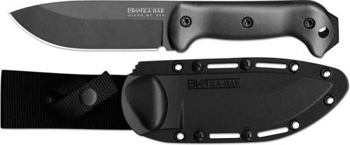 Becker Knife and Tool: Becker Campanion, BKT-2