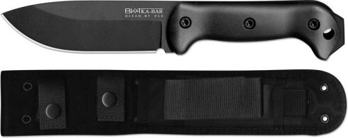 Becker Campanion Knife, BKT-22