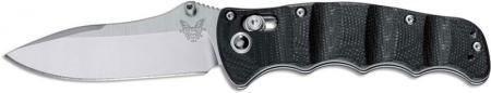 Benchmade 484 Nakamura Knife, BM-484