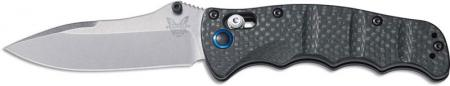Benchmade 484-1 Nakamura Knife, BM-4841