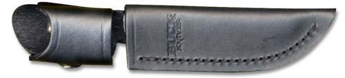 Buck Skinner Knife Sheath Only, BU-103S