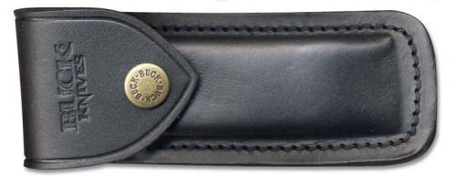 Buck Ranger Knife Sheath Only, BU-112S