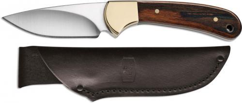 Buck Knives: Buck Ranger Skinner, BU-113BRS