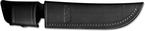Buck Special Knife Sheath Only, BU-119S