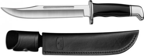 Buck General Knife, BU-120