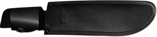 Buck Frontiersman Knife Sheath Only, BU-124S