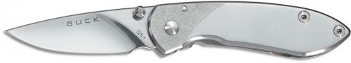Buck Knives: Buck Scholar Knife, BU-326