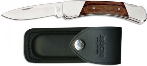 Buck Duke, Rosewood Dymondwood, BU-500RWS