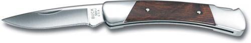 Buck Knives: Buck Prince Knife, BU-503