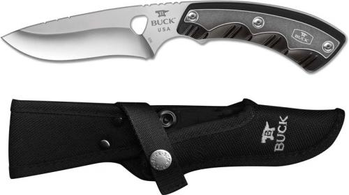 Buck Open Season Skinner, Avid Level, BU-536BKS