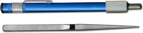Buck Diamond Pocket Sharpener, BU-97070
