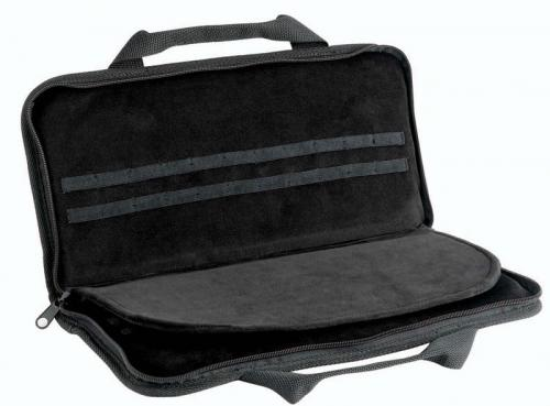 Case Knives: Case Knife Carrying Case, Small, CA-1074