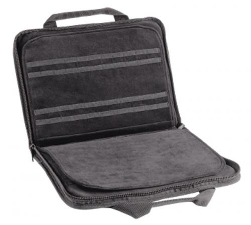 Case Knives: Case Knife Carrying Case, Large, CA-1079