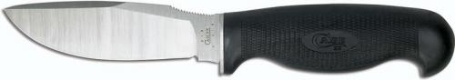 Case Knives: Case Hunting Knife, Drop Point Blade with Lightweight Handle, CA-533