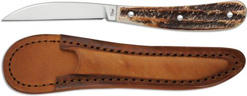 Case Desk Knife, BoneStag, CA-65311